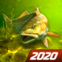 My Fishing World – Realistic fishingApk Latest Version Download For Android