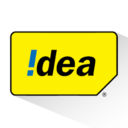 My Idea-Recharge and Payments App Latest Version Download For Android and iPhone