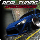 Real Tuning Underground – JM TUNING 3 App Latest Version  Download For Android