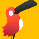 Cambly – English Teacher App Latest Version Download For Android and iPhone