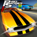 Pro Series Drag Racing App Latest Version Download For Android and iPhone