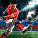 Final kick 2020 Best Online football penalty game App Latest Version Download For Android and iPhone