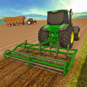 Modern Farming Simulator 2020 – Drone Simulator 3d Apk Latest Version Download For Android
