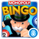 MONOPOLY Bingo! App Download For Android and iPhone