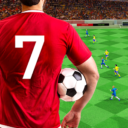 Play Soccer Cup 2020: Dream League Sports App Latest Version  Download For Android