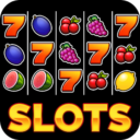 Ra slots – casino slot machines App Download For Android and iPhone