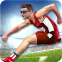 Summer Sports Events App Latest Version  Download For Android