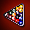 Pool: 8 Ball Billiards Snooker App Latest Version  Download For Android