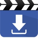 Video Downloader for Facebook Apk Latest Version Download For Android