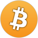 Bitcoin Wallet App Latest Version Download For Android and iPhone