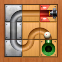Unblock Ball – Block Puzzle App Download For Android