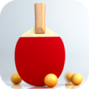 Virtual Table Tennis App Latest Version Download For Android and iPhone