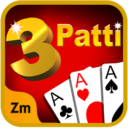 Teen Patti Royal (Online & Offline) App Latest Version  Download For Android