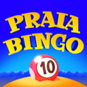 Praia Bingo – Bingo Games + Slot + Casino App Download For Android and iPhone