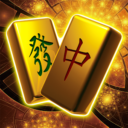 Mahjong Master App Latest Version Download For Android and iPhone
