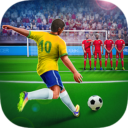 FreeKick Soccer 2020 App Download For Android and iPhone