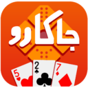 Jackaro App Download For Android and iPhone
