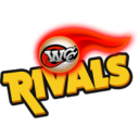 WCC Rivals – Realtime Cricket Multiplayer Apk Download For Android