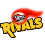 WCC Rivals - Realtime Cricket Multiplayer (Early Access)