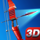 Archery Ace  App Download For Android and iPhone