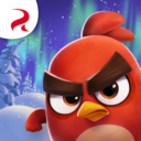 Angry Birds Dream Blast App Latest Version Download For Android and iPhone