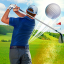 Golf Master 3D  App Download For Android and iPhone