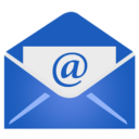 Email – Mail Mailbox Apk Download For Android