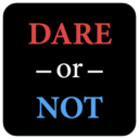 Dare or Not App Download For Android