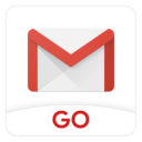 Gmail Go Apk Download For Android