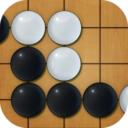 Dr. Gomoku App Download For Android and iPhone