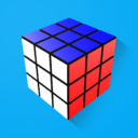 Magic Cube Puzzle 3D App Latest Version Download For Android and iPhone