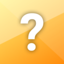 What is my email address? Apk Download For Android