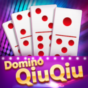 Domino QiuQiu KiuKiu Online(koin gratis) App Latest Version  Download For Android