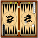 Backgammon – Narde App Latest Version Download For Android and iPhone