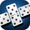 Dominos Game – Best Dominoes App Latest Version Download For Android and iPhone