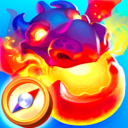 Draconius GO: Catch a Dragon! App Download For Android and iPhone