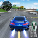 Drive for Speed: Simulator Apk Latest Version Download For Android
