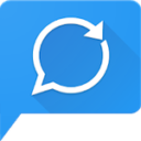 Looper Whatsapp App Download For Android