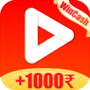 InterVideos – Watch videos & Win cash Apk Download