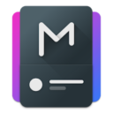 Material Notification Shade Apk Download