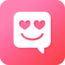 Sweet Chat -Free Chat Online,Chatting app,Meet me Apk Download