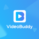 Video Buddy Apk Download Latest version