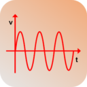 Electrical Calculations Apk Download