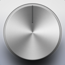 Knobby free – knob volume control – volume widget Apk Download for Android