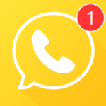 IndiaCall - Free Phone Call For India