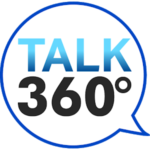 Talk360 – Cheap International Calling App