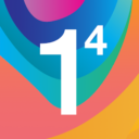 1.1.1.1: Faster & Safer Internet App Download for Android and iPhone