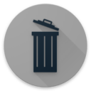 Chat Bin (Recover deleted chat) Apk Download for Android