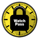 Watch password – Easy & strong Touch lock screen App Download for Android