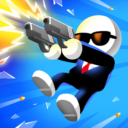 Johnny Trigger App Download for Android and iPhone